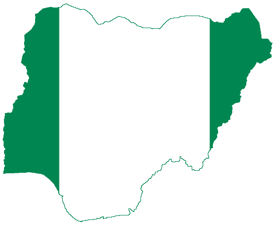 http://refunitebrasil.files.wordpress.com/2010/12/flag-map_of_nigeria.png